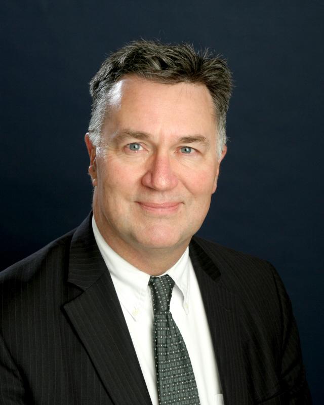 John Southgate