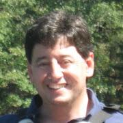Rick Leibowitz