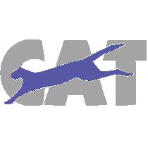 Hood River CAT