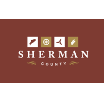 Sherman County Dial A Ride