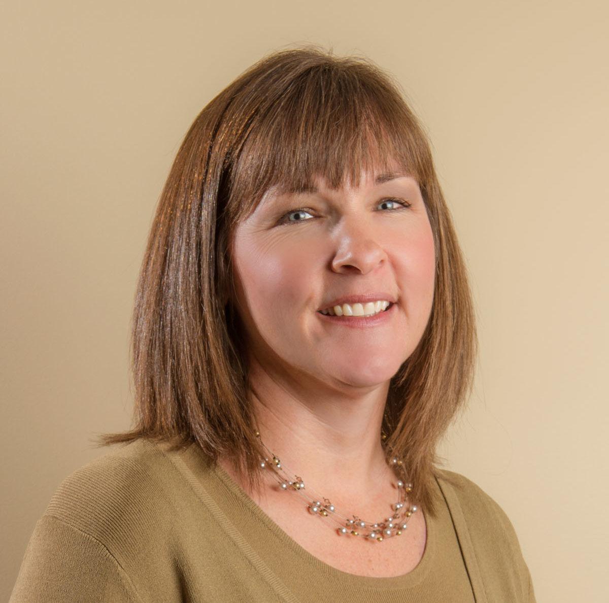 Tonya Brumley MCEDD Board member