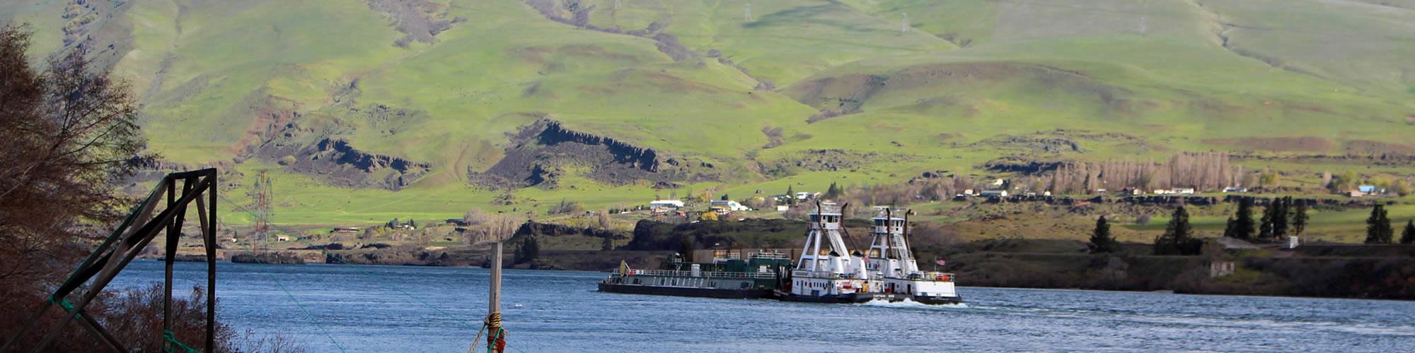 barge-columbia2