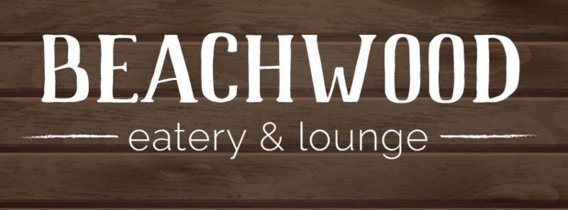 Beachwood Eatery Logo