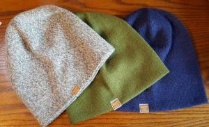 Woop!Wear hats