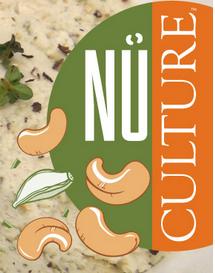 NuCulture Logo