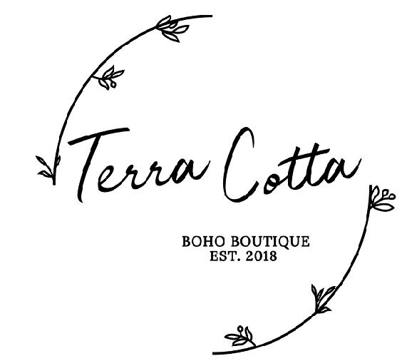 Terra Cotta Logo