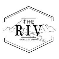 The Riv Logo