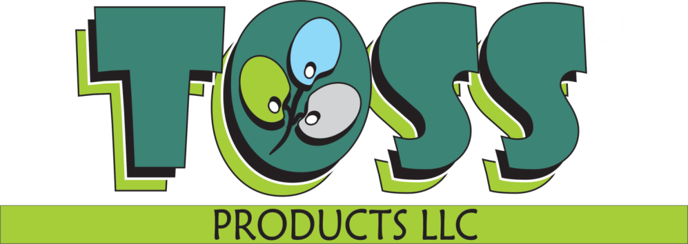 Toss Products Logo